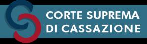 CassazioneMaxi