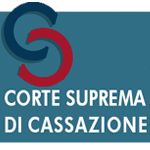 CassazioneMini