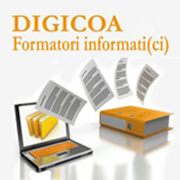 Digicoa - Formatori informati(ci)