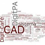 CAD-300x300