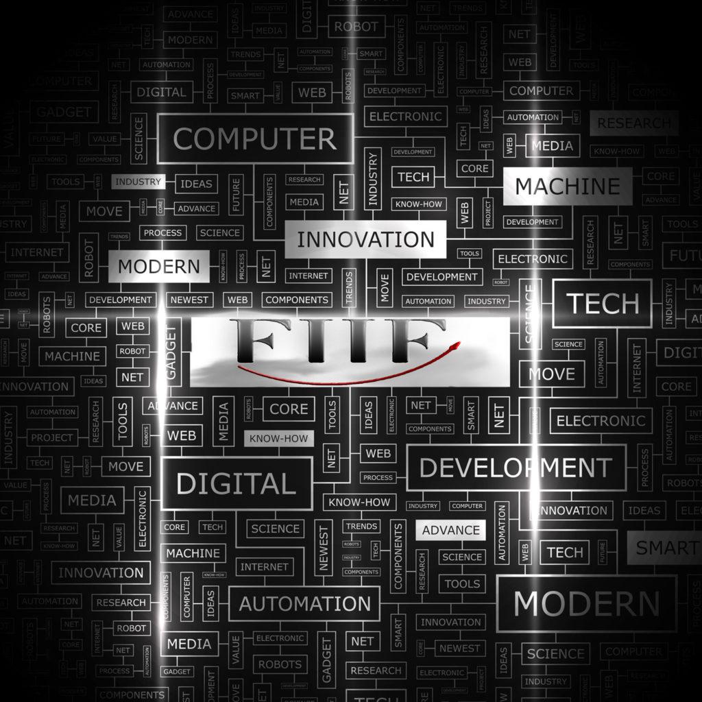 FIIF logo per sfondo_copertina