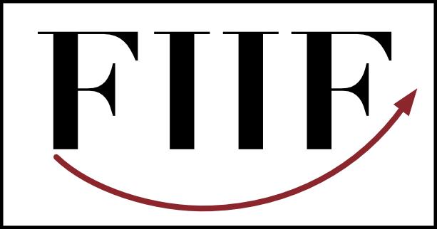 logofiif2